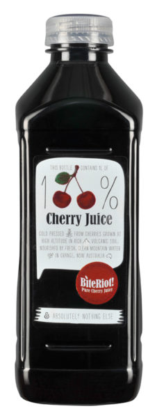 Bite-Riot-Cherry-Juice-Clear-FM1_3304