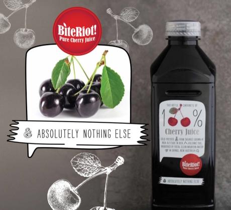 Media Fresh Plaza – Australia: BiteRiot! preparing to send cherries directly to the Chinese market