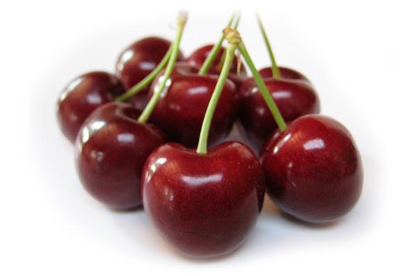Media source: Asia Fruit – Australian cherry crop sizes up well