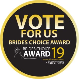 Vote for the Canobolas Dance Hall in the 2019 Brides Choice Awards as your favourite Wedding Venue - Community Hall. Visit: https://centralwestbca2019.shortstack.com/DC2gvR to vote now! @canobolasdancehall @orange360_allyearround @brideschoiceawards @visit_orange@ @biteriot #orangenswweddings #orangenswweddings👰 #sayidoatcanobolasdancehall